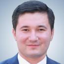 SarvarAbdullaev