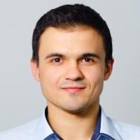 Alexandru Busuioc