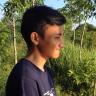 Fahmi Bastiar's profile picture