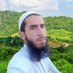 Sadeeq Hassas's profile picture