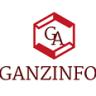 Gandiayeinfo