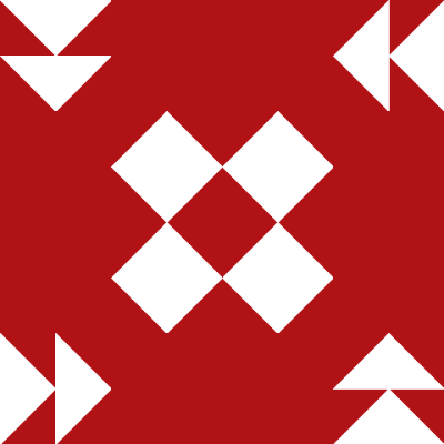 mookestink avatar