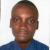 Nzemeka Chimdi Peter