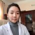 Dr. Mingma Sony
