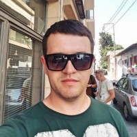Avatar of Artem Boiko