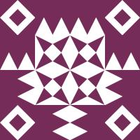 gravatar for nirmalakiumari