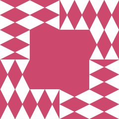 yg-tech avatar image