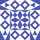 gravatar for Karthik R Padmanabhan
