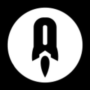 Apolo. Propulsora de Marcas