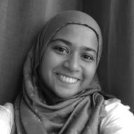 Mariyam Hanan As-ad