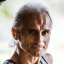 Simon Borg-Olivier