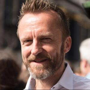 Martin Vereecken