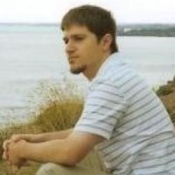 avatar for Pierre Marcellesi