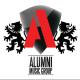 AlumniLLC