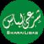 hajj umrah ahram online in pakistan
