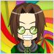 Dmitriy Alekseev's avatar