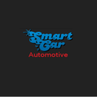 Photo of smartcarautomotive