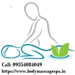 bodymassagespa