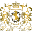 ドミナスグループ