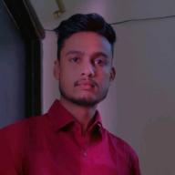 Ayush Rawal