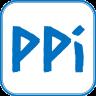 ppinstllc