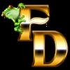 Frogdice's avatar