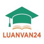 luanvan's Avatar