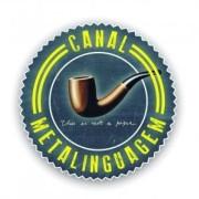 Foto de Canal Metalinguagem
