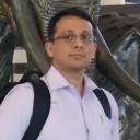 Vishal Bhatnagar