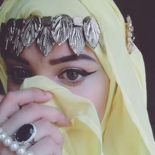 Shumaila Arsalan