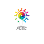 Profile picture of PSYCHOLOGICAL DISABILITY SERVICE CENTER