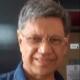 Abel Peralta