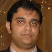Imran Yousuf