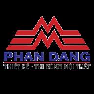 mocphandang