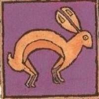 Bunnygal