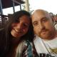 Bethany (Jensen) Maddox - Root Stalker Genealogy
