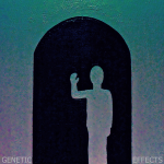 geneticeffects