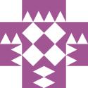 Immagine avatar per maria panagiotaki