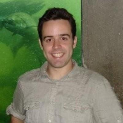 James.Swetnam