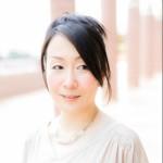 タニハタ マユミ