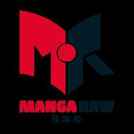 mangaraw