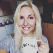 Nina Ortova