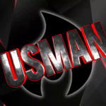 usmane2023@gmail.com