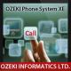 ozekiltd's avatar