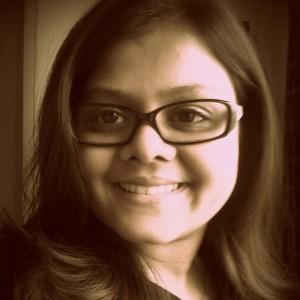 Anumita Sarkar