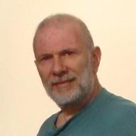 Claudio Romanazzi