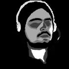 View Darkmainiac's Profile