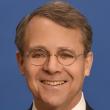 Jacob G. Hornberger