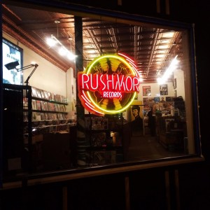 Rush_Mor_Records at Discogs