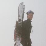 Jan Meierer